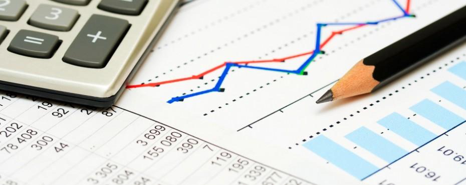 Accounting. blog