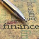 finance pen blog