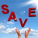 Catching Save Word blog